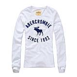 РАЗНЫЕ цвета и модели HOLLISTER Женский свитшот пуловер джемпер свитер рубашка, фото 5