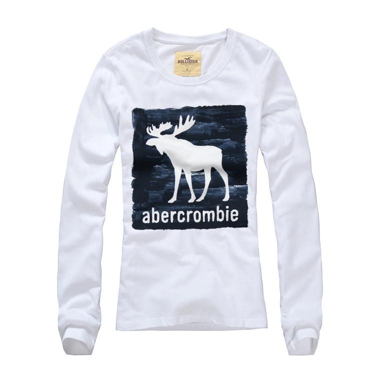 РАЗНЫЕ цвета и модели HOLLISTER original Женский свитшот пуловер джемпер свитер рубашка