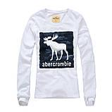 РАЗНЫЕ цвета и модели HOLLISTER Женский свитшот пуловер джемпер свитер рубашка, фото 7