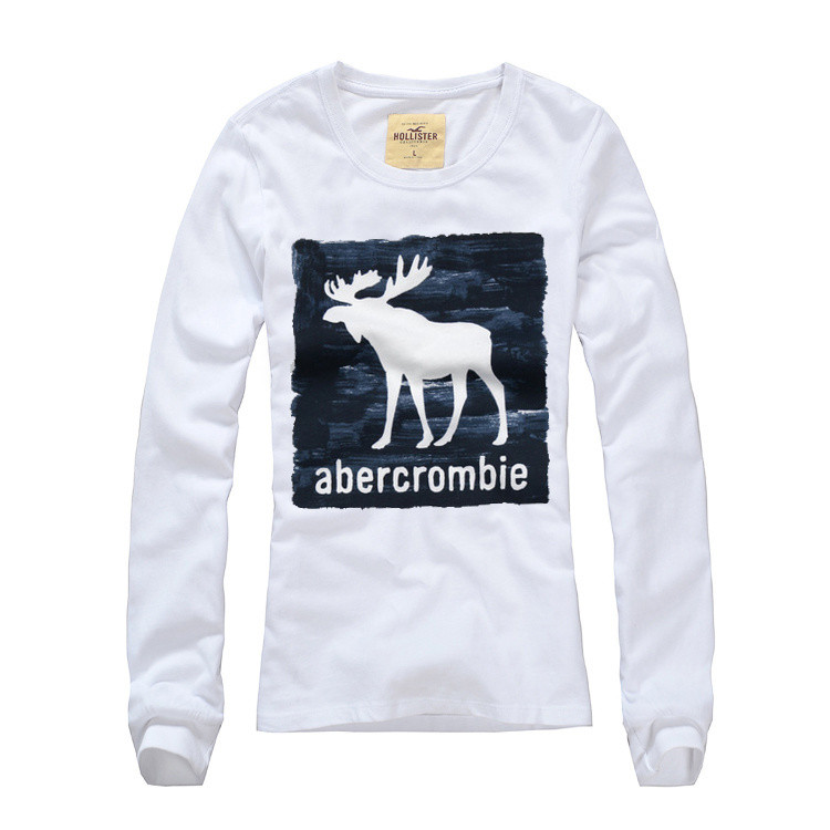 РАЗНЫЕ цвета и модели HOLLISTER original Женский свитшот пуловер джемпер свитер рубашка, фото 1