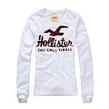 РАЗНЫЕ цвета и модели HOLLISTER Женский свитшот пуловер джемпер свитер рубашка, фото 8