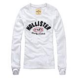 РАЗНЫЕ цвета и модели HOLLISTER Женский свитшот пуловер джемпер свитер рубашка, фото 10