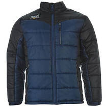 Куртка демисезонная на мальчика 9-10 лет Everlast (США)