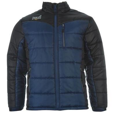 Куртка демисезонная на мальчика 9-10 лет Everlast (США) - Модный малыш-UA в Черновцах