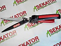 Ножницы поворотные для травы 310 мм YATO 8852