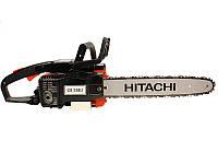 Бензопила Hitachi CS35EY