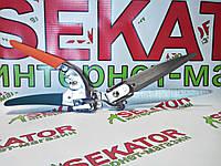Ножницы для стрижки травы 320 мм Flo 99300