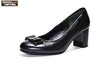 Женские туфли (арт.600473-11), фото 1