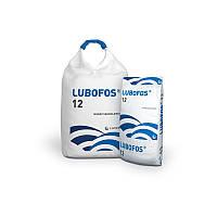 LUBOFOS РК 12-20 содержащий компонент фосфора