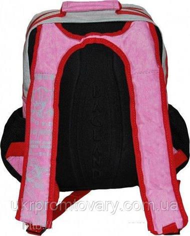 Рюкзак школьный, детский Bagland Первоклассник 17670. Цвет в ассортименте, фото 2