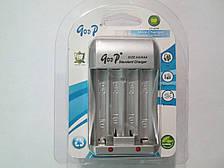 Зарядное устройство Goop 809B