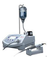 Ультразвуовой хирургический аппарат Ultrasurgery