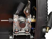 Многофункциональный инверторный сварочный полуавтомат ТехАс ТА-00-020 Mig/Mag/Tig/MMA 185