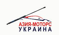 Амортизатор капота Geely CK (Джили СК) 1801110180