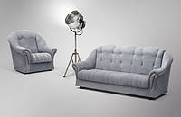 Мягкая мебель. Главное – что внутри