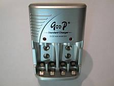 Зарядное устройство Goop 802