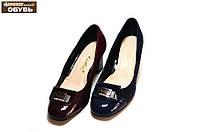 Женские туфли (арт.2886), фото 1