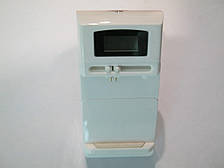 Зарядное устройство Goop 925 V Lion универсал