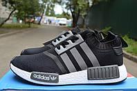 Мужские кроссовки Adidas NMD Runner для бега и занятий спортом