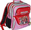 Рюкзак школьный Bagland Джип спортивный, фото 2