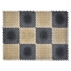 Килимок малий, 40х60 см 66-145 | коврик малый