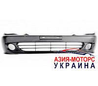 Бампер передний Geely СК2 ( Джили СК2) 1018003787