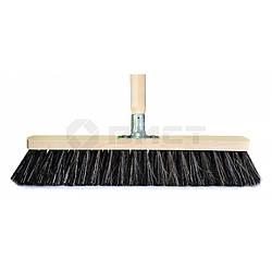 Щітка МІШАНКА для внутрішнього прибирання, 400мм 70-549 | щетка мешанина внутреннего уборка