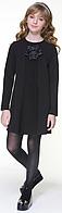 Платье с бантом, фото 1