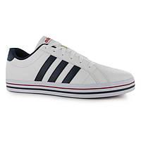 Мужские кроссовки adidas Weekly Оригинал, фото 1