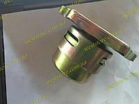 Крышка маслозаливной горловины Москвич 412,2140,2141 ТОТТИ, фото 1