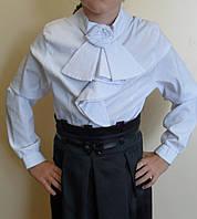 Блузка для девочки 12 - 13 лет