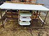 Стол производственный, фото 5