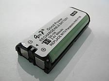 Аккумулятор для радио телефона 105(850mah)