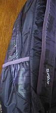 Рюкзак Kite Style K13-866 начальная и средняя школа , фото 3