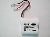 Аккумулятор для радио телефона 305,T104,T154(600mah)