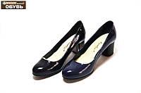 Женские туфли (арт.2739), фото 1