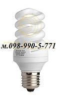 Энергосберегающая лампа (экономка) 20 Вт.