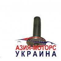 Болт развальный, эксцентрик Geely CK (Джили СК) 1400609180, фото 1