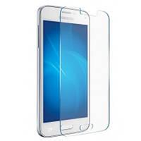 Защитное стекло на телефон Samsung J105 Galaxy J1 mini