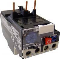 Реле тепловое РТ-1316 (LR2-D1316) 9-13А