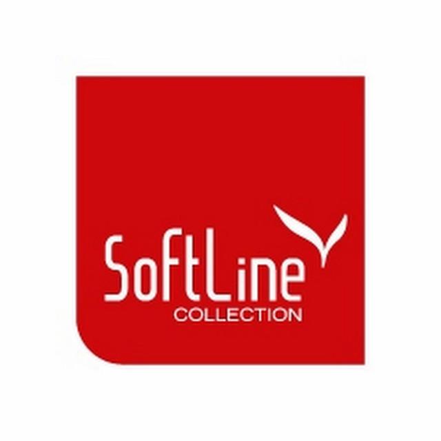 Еротична білизна серії SoftLine Collection