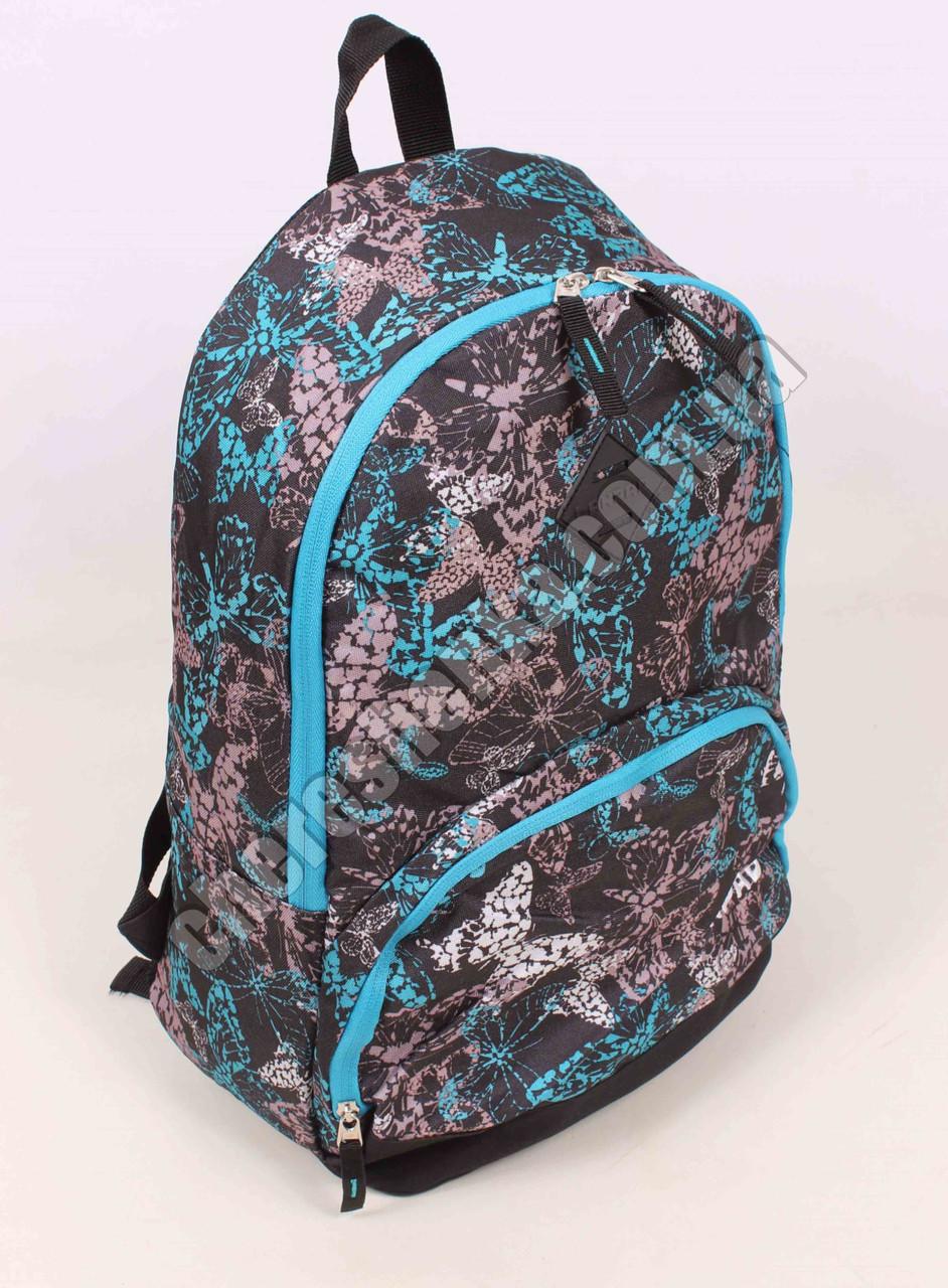 Рюкзак 8385-6