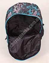 Рюкзак 8385-6, фото 3