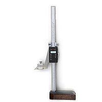 Штангенрейсмас ШРЦ-300 0.01 електронний (Туламаш)