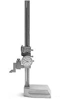 Штангенрейсмас ШРК-300 0.01 индикаторный (Туламаш)
