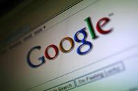Продав больше рекламы, Google на треть нарастил чистую прибыль