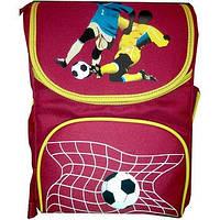Ранец-рюкзак Class 6181 Футболl