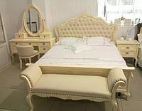 Спальня Камея, фото 1