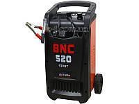 Пуско зарядное устройство автомобильное Shyuan BNC-520 Start