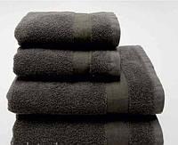 Скидка 25% на махровые полотенца и халаты DEVILLA